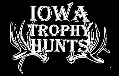 iowatrophyhunts